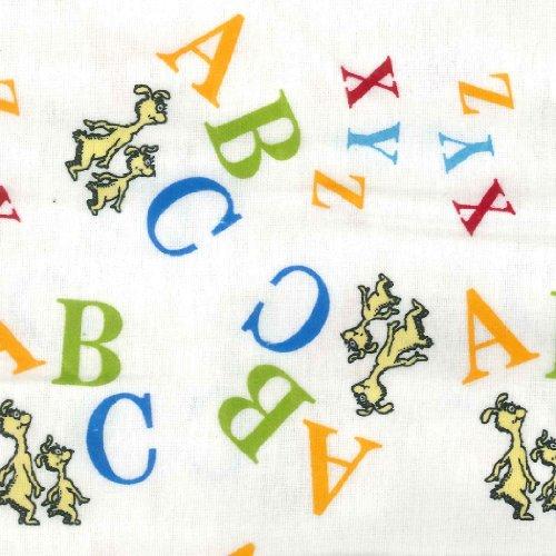 Trend Lab Print Flannel Crib Sheet Owl Reponim