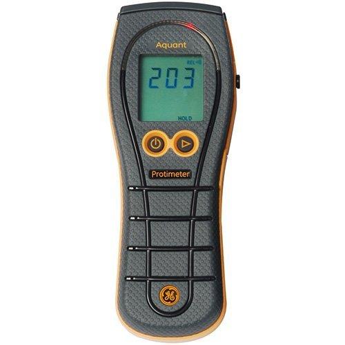 Robinair TIF8800X Combustible Gas Detector – RepoNim