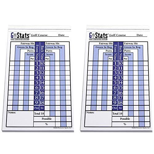 Callaway Golf Leather Scorecard Holder - RepoNim